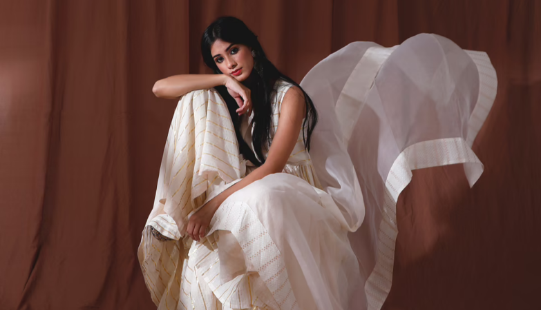 online store for saree