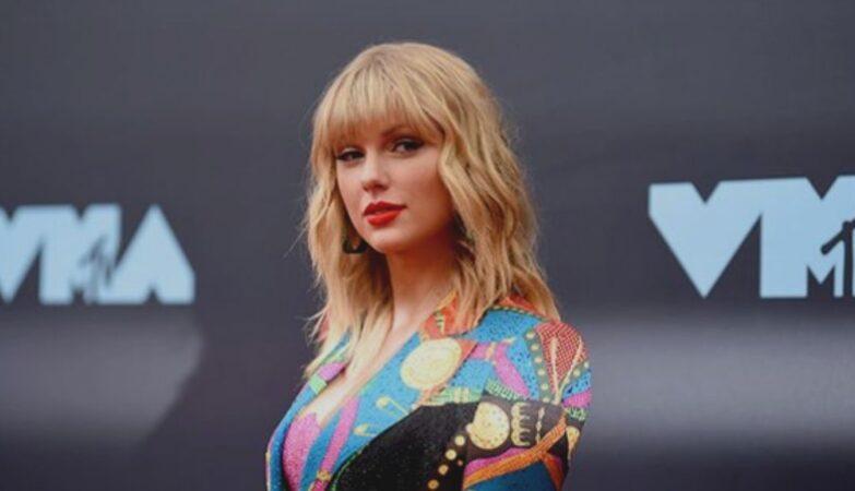 taylor Swift's Net Worth In 2021