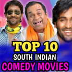 comedy south indian movie